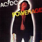 Виниловая пластинка AC/DC POWERAGE (Remastered/180 Gram)