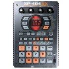 DJ оборудование Roland SP-404SX