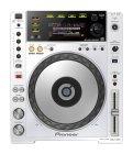 DJ оборудование Pioneer CDJ-850-W
