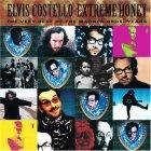 Виниловая пластинка Elvis Costello EXTREME HONEY (180 Gram)