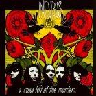 Виниловая пластинка Incubus A CROW LEFT OF THE MURDER (180 Gram)