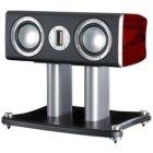 Центральный канал Monitor Audio Platinum PL C150 santos rosewood