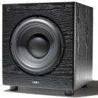 Сабвуфер Acoustic Energy Aegis Neo Sub V2 black ash