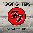 Виниловая пластинка Foo Fighters GREATEST HITS (180 Gram/Gatefold)