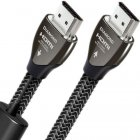 HDMI кабель AudioQuest HDMI Diamond 1.0m Braided
