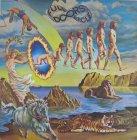 Виниловую пластинку The Doors FULL CIRCLE (180 Gram/Remastered by Bruce Botnick)