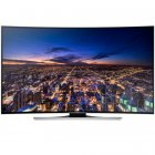 LED телевизор Samsung UE-55HU8700