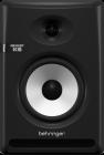 Полочную акустику Behringer K6