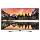 LED телевизор LG 75UV341C