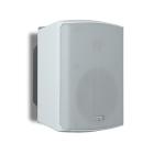 Акустическая система APart SDQ5P-W