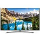 LED телевизор LG 49UJ670V