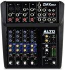 Оборудование для мероприятий Alto ZEPHYR ZMX862