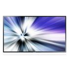 LED панель Samsung PE55C