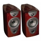 Полочная акустика Wharfedale Evo-2 8 rosewood