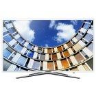 LED телевизор Samsung UE-43M5513