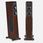 Напольную акустику Audio Physic Scorpio 25 (Macassar Ebony)