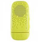 Портативная акустика Polk Audio Boom Bit Yellow