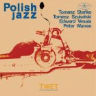Виниловая пластинка Tomasz Stanko TWET (Polish Jazz/Remastered/180 Gram)