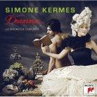 Виниловая пластинка Simone Kermes DRAMMA (180 Gram/Gatefold)