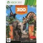 Игру для игровой приставки Игра для Xbox360 ZOO Tycoon (русская версия)
