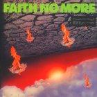 Виниловая пластинка Faith No More THE REAL THING (180 Gram) (8718469533787)