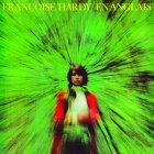 Виниловая пластинка Francoise Hardy EN ANGLAIS (180 Gram/Remastered)