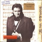 Виниловую пластинку Johnny Cash THE BOOTLEG SERIES VOL. 4: THE SOUL OF TRUTH (180 Gram)