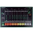 DJ оборудование Roland AIRA TR-8