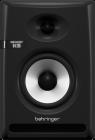 Полочную акустику Behringer K5