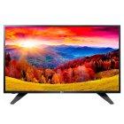 Led телевизор LG 32LH500D