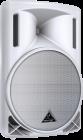Концертную акустическую систему Behringer B215XL-WH