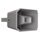 Акустику для фонового озвучивания APart MPLT62-G