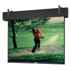 """Экран Da-Lite Professional Electrol 295"""" (4:3, проекционная область 450x599 см, дроп 5 см) Matte White"""