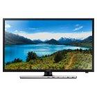 Телевизор и панель Samsung UE-28J4100
