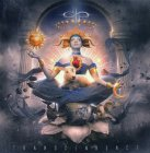 Виниловая пластинка Devin Townsend Project  TRANSCENDENCE (2LP+CD/180 Gram/Gatefold)