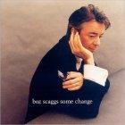 Виниловая пластинка Boz Scaggs SOME CHANGE (180 Gram vinyl record)