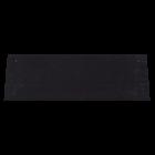 Рассеивающая панель Vicoustic Suspended Baffle 120.4 Tech Black