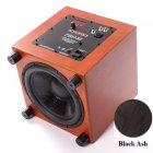 Акустическую систему MJ Acoustics Pro 80 Mk I black ash
