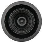 Встраиваемая акустика SpeakerCraft Profile AIM8 One #ASM58101