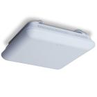 Точка доступа Luxul XAP-1510