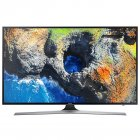 LED телевизор Samsung UE-40MU6100