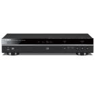 Blu-Ray проигрыватель Yamaha BD-S681 Black