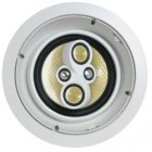Встраиваемую акустику SpeakerCraft AIM Wide Five Single #ASM70851