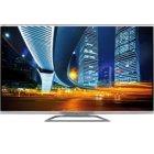 LED телевизор Sharp LC-60LE751RU
