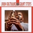 Виниловую пластинку John Coltrane GIANT STEPS (180 Gram)