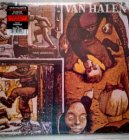 Виниловая пластинка Van Halen FAIR WARNING (180 Gram/Remastered)