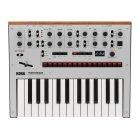 Клавишный инструмент KORG MONOLOGUE-SV