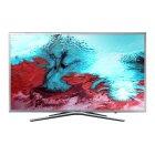 Телевизор и панель Samsung UE-32K5550
