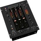 DJ оборудование Behringer NOX303 DJ