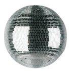 Световое оборудование Scanic Mirror Ball 40